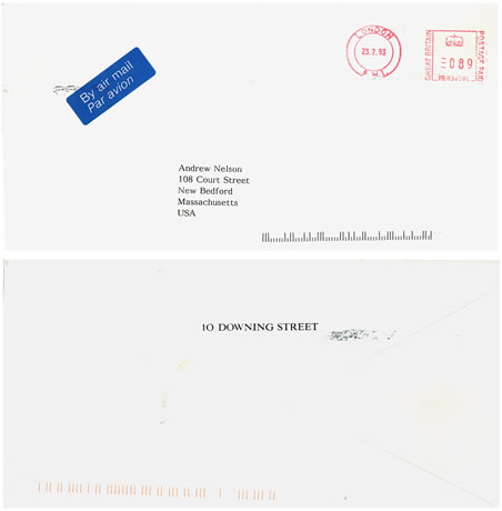 What to write on resignation letter envelope gallery letter format letter of resignation envelope gallery letter format formal sample what to write on resignation letter envelope spiritdancerdesigns Gallery